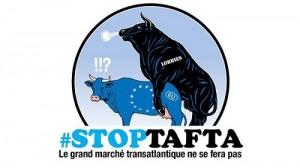 stop-tafta-1-600-0db8a