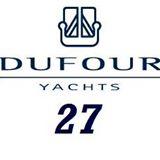 dufour-27-yachts